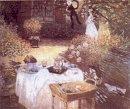 Pavord, Anna, Moor, Andrew, Garibaldi, Christopher - Flower Power: The Meaning of Flowers in Art, 1500-2000 - 9780856675737 - V9780856675737