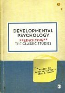 Alan Slater, Paul Quinn - Developmental Psychology: Revisiting the Classic Studies - 9780857027580 - V9780857027580