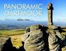 Oakes, Adrian - Panoramic Dartmoor - 9780857040398 - V9780857040398