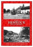 Clist, Brian; Draycott, Chris - The Book of Hemyock - 9780857041807 - V9780857041807