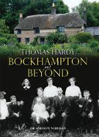Norman, Andrew - Thomas Hardy at Max Gate: The Latter Years - 9780857042675 - V9780857042675