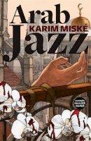 Miské, Karim - Arab Jazz - 9780857053114 - V9780857053114