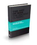 Sun Tzu - The Art of War: The Ancient Classic (Capstone Classics) - 9780857080097 - V9780857080097