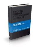 Tzu, Lao - Tao Te Ching: The Ancient Classic (Capstone Classics) - 9780857083111 - V9780857083111