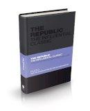 Plato - The Republic: The Influential Classic (Capstone Classics) - 9780857083135 - V9780857083135