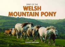 Hallam, Fleur - Spirit of the Welsh Mountain Pony - 9780857100290 - V9780857100290