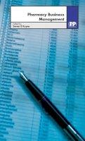 Steven B. Kayne - Pharmacy Business Management - 9780857110374 - V9780857110374