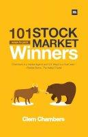 Chambers, Clem - 101 Ways to Pick Stock Market Winners - 9780857192769 - V9780857192769