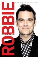 Smith, Sean - Robbie - 9780857200006 - KTJ0029419