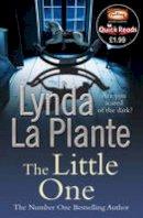La Plante, Lynda - The Little One (Quick Reads) - 9780857209207 - V9780857209207