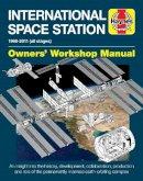 Baker, David - International Space Station Manual - 9780857338396 - V9780857338396