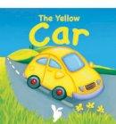 Igloo Books Ltd - Car (Vehicle Boards) - 9780857343505 - KRA0000240