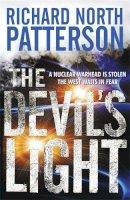 North Patterson, Richard - Devil's Light - 9780857385741 - KTJ0008436
