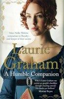 Graham, Laurie - A Humble Companion - 9780857387837 - KTG0004897