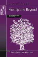 - Kinship and Beyond: The Genealogical Model Reconsidered (Fertility, Reproduction and Sexuality) - 9780857456397 - V9780857456397