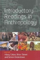 - Introductory Readings in Anthropology - 9780857459688 - V9780857459688