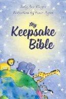Wright, Sally Ann - My Keepsake Bible - 9780857461780 - V9780857461780