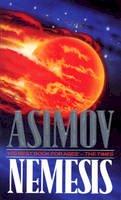 Asimov, Isaac - Nemesis - 9780857500526 - 9780857500526