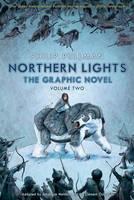 Pullman, Philip - Northern Lights Graphic Novel 02 - 9780857534637 - V9780857534637
