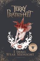 Pratchett, Terry - I Shall Wear Midnight: Gift Edition (Discworld Novels) - 9780857535481 - V9780857535481