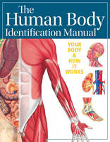 - Human Body Identification Manual (Academic Edition) - 9780857624710 - V9780857624710