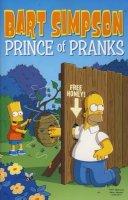 Matt Groening - Bart Simpson - 9780857681492 - V9780857681492