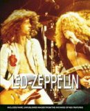 Tedman, Ray - Led Zeppelin - 9780857685964 - V9780857685964