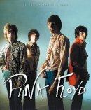 Hearn, Marcus - Pink Floyd (New Edition) - 9780857686640 - V9780857686640