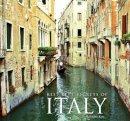 Kerr, Gordon - Best-Kept Secrets of Italy - 9780857753984 - V9780857753984