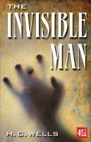 Wells, H. G. - The Invisible Man (Fantastic Fiction) - 9780857754219 - V9780857754219