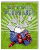 Igloo Books Ltd - Wordsearch (Trivia Gift) - 9780857801616 - 9780857801616