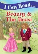Igloo Books Ltd - Beauty and the Beast - 9780857802309 - KTG0004819