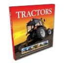 Igloo - Tractors (Hpture the Moment Sliphse) - 9780857802521 - KEX0238085