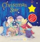Igloo Books - Christmas Star - 9780857802668 - 9780857802668