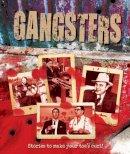 Igloo Books Ltd - Gangsters (Focus on) - 9780857805362 - 9780857805362