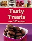 Igloo Books - Tasty Treats (Cooks Choice) - 9780857809889 - KTG0015986