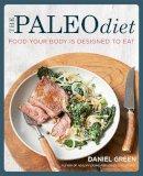 Green, Dan - The Paleo Diet - 9780857832276 - V9780857832276