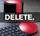 Atkinson, Paul - Delete - 9780857853479 - V9780857853479