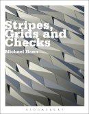 Hann, Michael - Stripes, Grids and Checks - 9780857856265 - V9780857856265