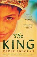Abdolah, Kader - The King - 9780857862969 - V9780857862969