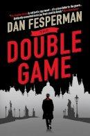 Fesperman, Dan - Double Game - 9780857893383 - V9780857893383