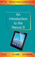 Gatenby, James - An Introduction to the Nexus 9 - 9780859347532 - V9780859347532