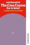 Bostock, L.; Chandler, F.S. - Mathematics - 9780859503068 - V9780859503068
