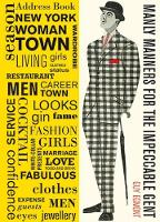 Egmont Esq., Guy - Manly Manners for the Impeccable Gent - 9780859655453 - V9780859655453