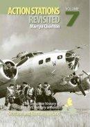 Martyn Chorlton - Action Stations Revisited: Scotland and Northern Ireland - 9780859791557 - V9780859791557
