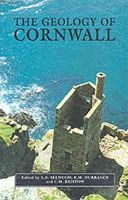 - The Geology of Cornwall - 9780859894326 - V9780859894326