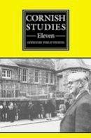 - Cornish Studies - 9780859897471 - V9780859897471