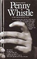 Gina Landor - How To Play The Penny Whistle (Penny & Tin Whistle) - 9780860017806 - V9780860017806