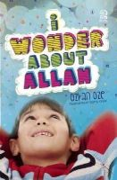 Oze, Ozkan - I Wonder About Allah: Book Two (I Wonder About Islam) - 9780860375036 - V9780860375036