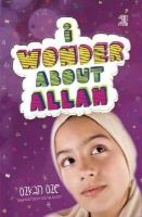 Oze, Ozkan - I Wonder About Allah: Book One (I Wonder About Islam) - 9780860375920 - V9780860375920